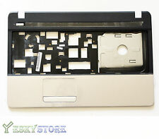 NEW GATEWAY NE51B NE56R Acer E1-531 E1-571 Upper Case Palmrest 60.M09N2.001