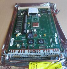 HP Rack Storage Ultra 2 SCSI connettore HOST ADAPTER BOARD d6025b