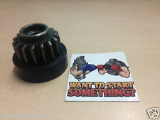 STARTER DRIVE GEAR 16 Tooth FOR TECUMSEH 33432 Snow Blower Mower