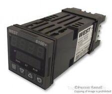 Controllore di temperatura, Relay parte # West strumenti p6100z2100-00-0