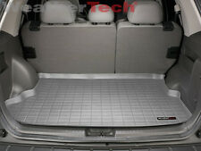 WeatherTech Cargo Liner Mat for Ford Escape/Mazda Tribute/Mercury Mariner - Grey