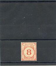 MALAYA Sc  J9 (SG D3)**VF NH $55