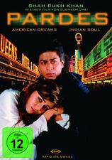 """DVD * PARDES     SHAH RUKH KHAN  # NEU OVP """""""