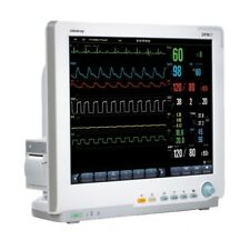 Mindray DPM7 Patient Monitor - Monitor Only - 1 Year Warranty!
