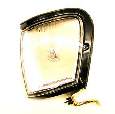 Side Lamp Indicator Front L/H For Isuzu Pickup TFS54 2.5 11/96-6/03 DEPO BRAND