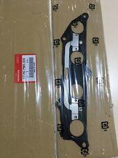 Inlet Intake Manifold Gasket Honda:JAZZ II 2,CIVIC VIII 8 17146-PWA-004