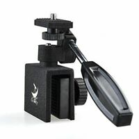 Gosky Adjustable Vehicle Car Window Mount - Binocular Window Mount