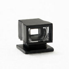 28mm Optical Viewfinder For Ricoh GV-1 GR GR II GRD II III IV Sigma DP1m DP1q