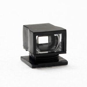 28mm Optical Viewfinder For Ricoh GV-1 GR GR II GRD II III IV Sigma DP1m DP1q