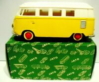 Volkswagen Kombi Vintage made in the 1970's - Portugal boxed - 19