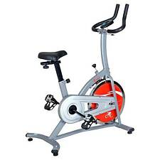 Sunny Health and Fitness (SF-B1203) Indoor Cycling Bike