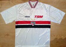 Camiseta ORIGINAL Sao Paulo Adidas 1995