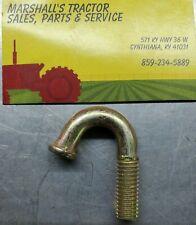 623088r1 Ih 101 Side Dresser Hopper Hold Down Bolt Farmall Tractor 100 130 140