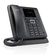 Gigaset Maxwell 3 - Teléfono fijo #5616