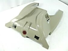 Hood Assembly for Hoover Steamvac DualV F7425-900 37271099