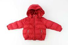 Dior Boys Down Coat Jacket Age 5 Years