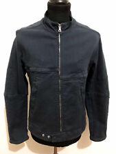 PRADA Giubbotto Uomo Cotone Heavy Cotton Man Short Jacket Sz.S - 46
