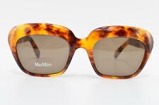 MAX Mara Occhiali da sole mod. mm 4/s 09t VINTAGE DESIGNER SUNGLASSES LUNETTES GAFAS