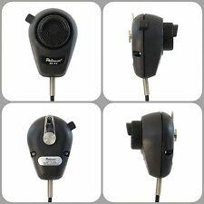 Palomar SL41 CB Radio Amplified Noise Canceling Microphone B/R/O Mod Version