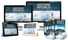 Curso De Video rituales de éxito