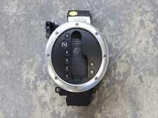 Audi TT 8N Schaltbox Tiptronic Getriebe Schaltbetätigung Schaltkulisse 8N0713203