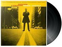 Herbie Hancock - Inventions & Dimensions [Blue Note] LP Vinyl Record Album