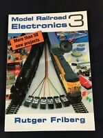 Kalmbach WIRING YOUR MODEL RAILROAD KAL12491