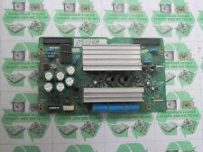 Scheda XSUS lj41-04210a - SAMSUNG PS-42Q96HD
