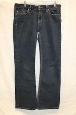 FRX Future Prescription Jeans Women's Size 30 EXELLENT Used Condition EUC