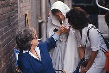 SIMONE SIGNORET LA CHAIR DE L'ORCHIDEE 1974 DIAPOSITIVE VINTAGE SLIDE  N°2