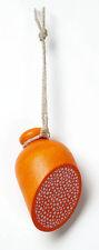 Wurstzipfel / Wurst (aus Holz) für Kaufladen, Erzi 15000 * Neu