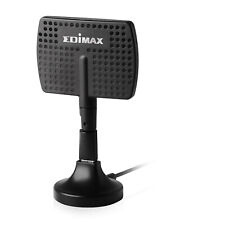 Edimax EW-7811DAC AC600 Dual Band Wireless directional high gain USB Adapter