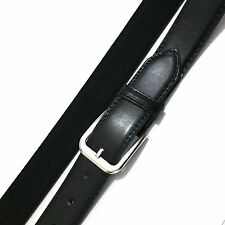 XXXXL Belt Fashion plus Size Hip Trendy 66 7/8in for Trousers Jeans