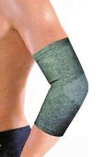 Unbranded Grey Elbow Braces