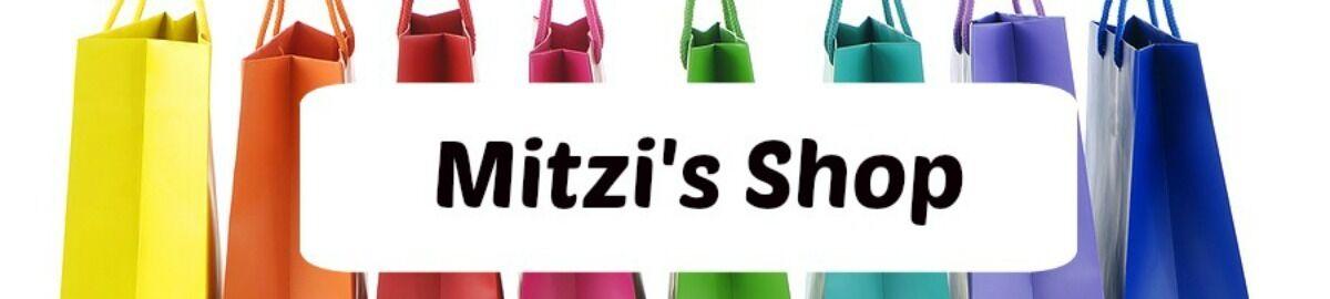 Mitzi's_Shop