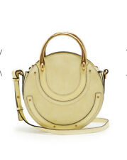 NWT Chloe Small Pixie Bag $1595
