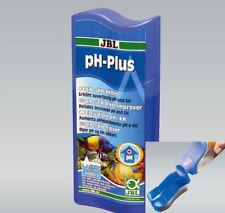 JBL ph-Plus 250 ml  PH - KH Heber 1000 Liter mit Dosierkappe