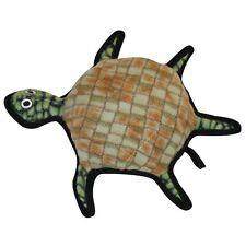 Tuffy Burtle Turtle Sea Creature Dog Toy , New, Free Shipping
