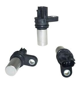 Engine Camshaft Position Sensor Fits NISSAN/DATSUN 2002-2011