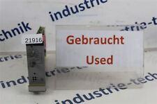 Philips 9404 740 72711 sujeción amplificador analógico-impulsumsetzter TDX 740