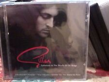 IAN GILLAN Talisman: In The Studio And On Stage (2 CD) New & sealed POST FREE