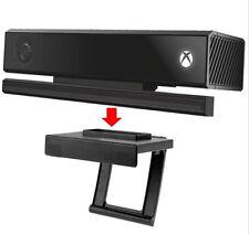 Kamera TV Clip Mount Halter Halterung für Xbox one Kinect 2.0