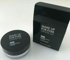 Make-Up For Ever HD Ultra Microfinishing Loose Powder (0.30 oz/8.5g)