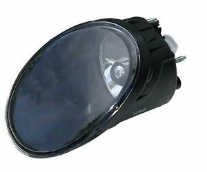NOS! BRAND NEW! Pontiac GTO Fog Driving Light Lamp Lense OEM GM Genuine LEFT