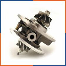 Turbo CHRA Cartouche pour VOLKSWAGEN NEW BEETLE 1.9 TDI 101 cv 713673-3 713673-4