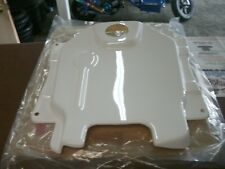 Maddog  NCY Fuel Tank Cover