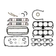 Mr Gasket Engine Rebuild Kit 6104G;