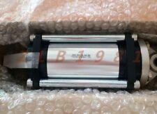 ONE NEW- FUJI Fujikura cylinder FCS-63-78-S0-B0