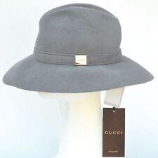 e6bfde5faa4a3 Felt Wide Brim Hats for Women for sale