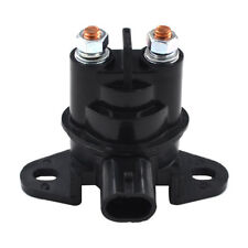 Starter Relay Solenoid Ignition For Sea-Doo 3D GSX GTI GTX RXP RXT SUV Jet-Ski